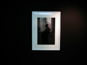 Chi s'è visto s'è visto. Bruno Munari, Ada Ardessi e Atto, Installation view, Museo del Novecento, 2014, courtesy Isisuf