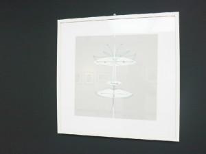 Chi s'è visto s'è visto. Bruno Munari, Ada Ardessi e Atto, Installation view, Museo del Novecento, fino al 7 settembre 2014, courtesey Isisuf