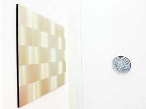 Munari politecnico, Installation view, Museo del Novecento, fino al 7 settembre 2014, courtesey Isisuf