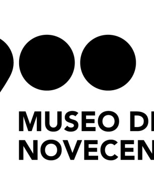 museo900