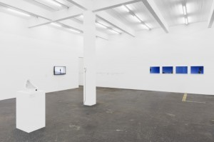 Images courtesy of  the artist and Kunst Halle Sankt, St. Gallen. Photos by Christian and Maria Anwander.